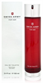 Victorinox Swiss Army EDP