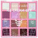 wet-n-wild-ice-cream-bee-shadow-palettes-jpg