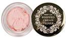 winky-lux-whipped-cream-primers9-png