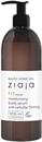 ziaja-baltic-home-spa-fit-hidratalo-testszerums9-png