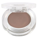 100-pure-fruit-pigmented-eye-brow-powder-gel-szemoldok-pomade1s9-png