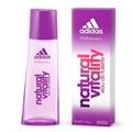 Adidas Natural Vitality Testpermet