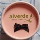 alverde-mademoiselle-kremparfum-png