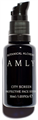 Amly City Screen Face Serum