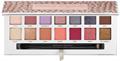 Anastasia Beverly Hills Carli Bybel Eyeshadow Palette