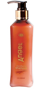 Angel Professional GinSeng Sampon