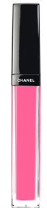 Chanel Aqualumiére Gloss High Shine Sheer Concentrate