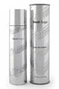 aquolina-steel-sugar-for-men-jpg