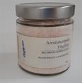 Levendárium Aromaterápiás Fürdősó Bio Orvosi Levendulával