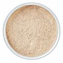 Artdeco Mineral Loose Powder