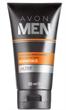 Avon Men Hidratáló Arckrém