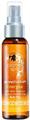 Avon Planet Spa Aromatherapy Energise Testpermet