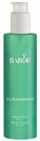babor-cleansing-gel-tonic-2in19-png