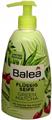 Balea Green Matcha Folyékony Szappan