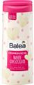 Balea White Chocolate Tusfürdő