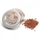 barefaced-beauty-asvanyi-bronzosito-png