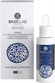 Basic Lab Anti-Wrinkle Serum