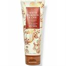 bath-body-works-white-pumpkin-chai-ultra-shea-body-creams-jpg