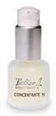 belico-concentrate-iv-irritaciora-allergias-kiutesekre-ekcemara-hajlamos-borre2s-png