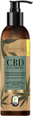 bielenda-cbd-cannabidiol---hidratalo-es-detox-hatasu-arclemoso-emulzio-zsiros-es-kombinalt-borres9-png