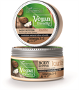 bielenda-vegan-friendly---shea-testapolo-vajs9-png
