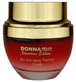 Donna Bella Signature Edition Bio Anti-Aging Thermal Cream