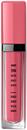 bobbi-brown-crushed-liquid-lips9-png