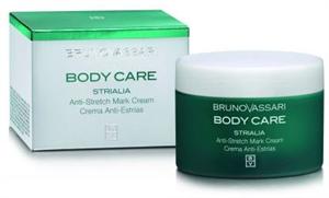 Bruno Vassari Body Care Strialia