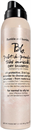 bumble-and-bumble-pret-a-powder-tres-invisibles9-png
