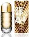 carolina-herrera-212-vip-wild-partys-png
