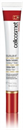 cellcosmet-cellfiller-xt-cellularis-rancfeltolto-es-ajakkontur-balzsams9-png