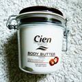Cien Body Butter Cocoa