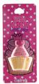 Claire's Vanilla Cupcake Flavoured Ajakbalzsam