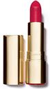 clarins-joli-rouge-velvet-ajakruzss9-png
