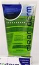 clearoderm-melytisztito-arclemoso-gel-jpg
