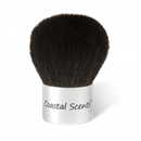 coastal-scents-classic-kabuki-natural-jpg