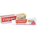 Colgate Total Advanced Sensitive Fogkrém