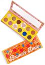 colourpop-brunch-date-pressed-powder-shadow-palettes9-png