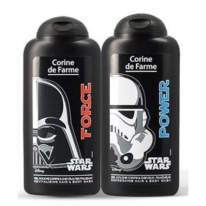 Corine De Farme Star Wars Power