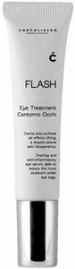 Corpolibero Flash Eye Treatment Szemkörnyékápoló Krém