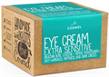 Cosmel Eye Cream Extra Sensitive