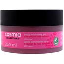 cosmia-rozsas-testradirs-jpg