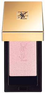 Yves Saint Laurent Couture Mono Szemhéjpúder