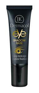 Dermacol Eye Shadow Base Szemhéjalapozó