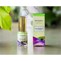 Devera Naturals Eye Believe in a Miracle