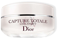 Dior Capture Totale C.E.L.L. Energy Firming & Wrinkle-Correcting Creme