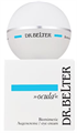 Dr.Belter Biomimetic Augencreme