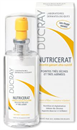 ducray-nutricerat-szerums9-png