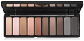 e.l.f. Mad For Matte Eyeshadow Palette