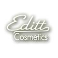 Editt Cosmetics